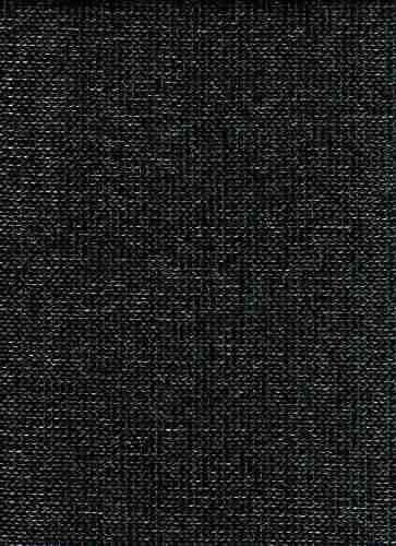 MALLA OCULTACION NEGRA 90% 1.5X5 M