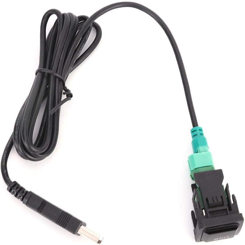 Senyar Car Player Button Switch Auto USB Bu Radio Surprise price Limited time sale