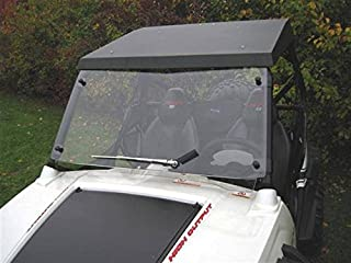 Best lexan mr10 windshield Reviews