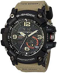 Best Watch for Law Enforcement Police Officers - Reviews 2021 33