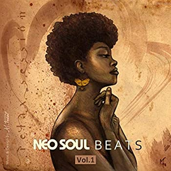 Neo Soul Beats Vol 1  Relax Session