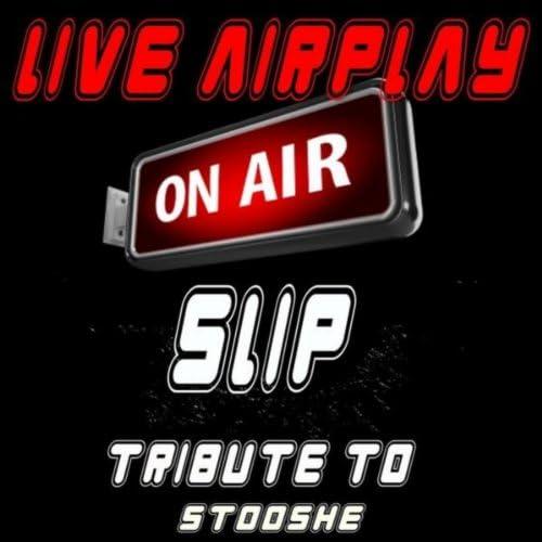 Live Airplay
