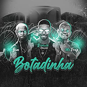 Botadinha (feat. Mr Bim & Mc Frog) (Remix)