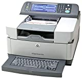HP Digital Sender 9250c Document Scanner (CB472A) (Certified Refurbished)