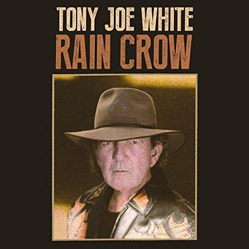 Rain Crow [Vinyl LP]