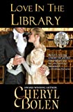 Bargain eBook - Love In The Library