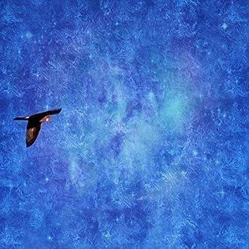 Cosmic Research