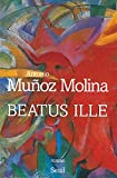 Beatus Ille (CADRE VERT) (French Edition)