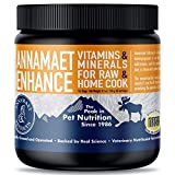 Annamaet Enhance Vitamins and Mineral...
