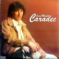 Jean-Michel Caradec (Self Titled)