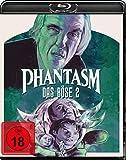 Phantasm II - Das Böse II [Blu-ray]