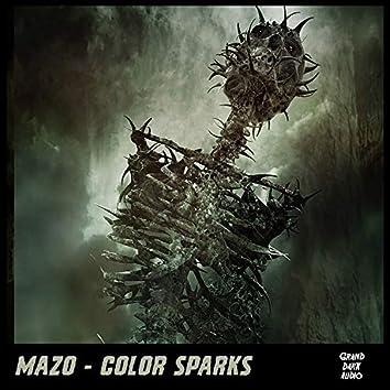 Color Sparks