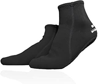 Best scuba diving socks Reviews