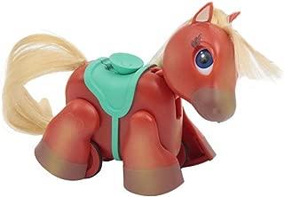Pet Parade Single Pony Pack - Shetland