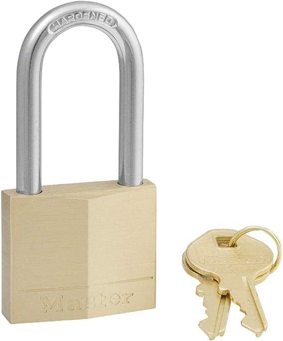 GIVERARE TSA Approved Luggage Locks