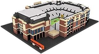 Best penn state stadium lego Reviews
