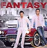 Fantasy: Best of-10 Jahre Fantasy (Audio CD (Standard Version))