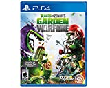Electronic Arts Plants vs Zombies Garden Warfare PS4 - Juego...