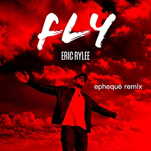 Eric Rylee