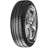 Pneu Aro 14 Pirelli 175/65R14 82T P1 Cinturato