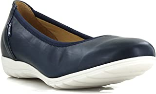 : Mephisto 37 Chaussures femme Chaussures