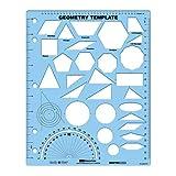 EAI Education Geometry Template (Manip-U-View)