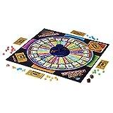 Monopoly B7368 - Juego de Mesa