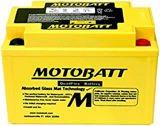 NEW Battery For KTM 1190 640 950 990 Adventure, 390 400 620 640 Duke Motorcycles