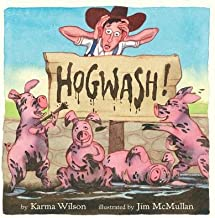 Best jim mcmullan illustrator Reviews