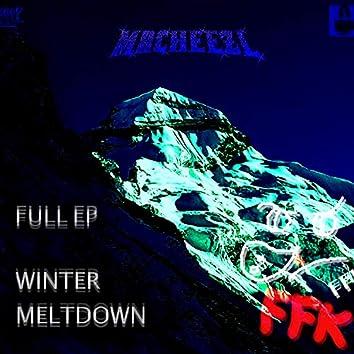 Winter Meltdown Ep