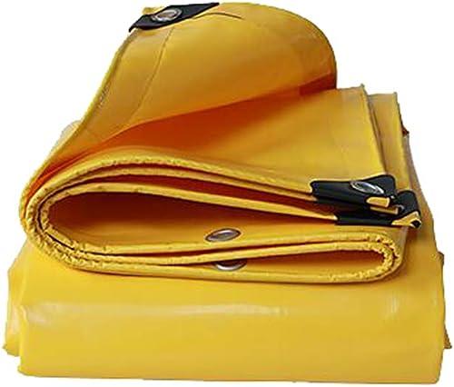 aquí tiene la última Kffc Lonas y amarres Garden Mate Tarpaulin - - - Waterproof Heavy Duty - Universal Tarpaulin - Premium Quality Cover (se Puede Personalizar) (Tamaño   2  2m)  entrega rápida