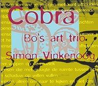 Various: Cobra