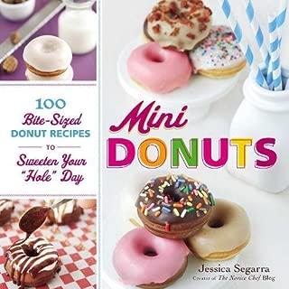 Best mini cake pop maker recipes Reviews