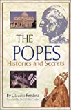 The Popes: Histories and Secrets