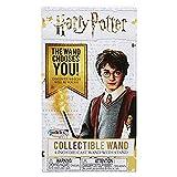 "Jakks Pacific 86044-2L Harry Potter - Gioco da Tavolo Die Cast Wands Assortment-Wave 3"", Multicolore"