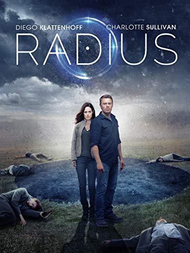 Radius – Tödliche...