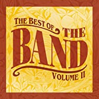 Vol. 2-Best of the Band