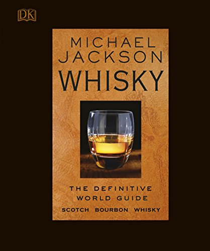adquirir whisky michael jackson online