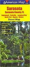 Best north port florida street map Reviews