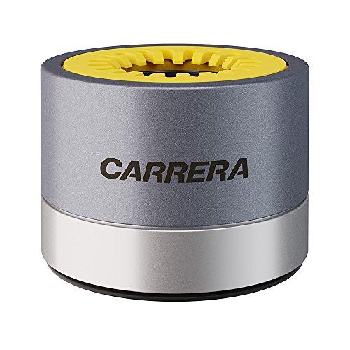 CARRERA mehrfach USB Ladestation No 526 für Rasierer und Bartschneider, Lithium Ionen Akku