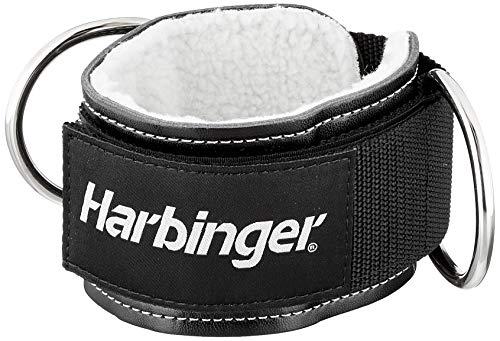 Harbinger Heavy Duty Ankle Cuff, 142 g
