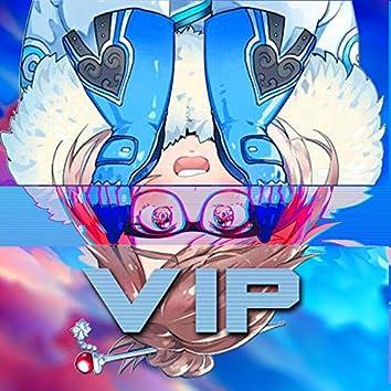 STAR (VIP Edit)