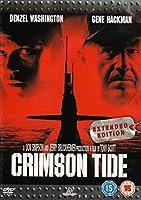 Crimson Tide [DVD]