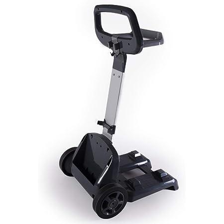Chariot de stockage pour robot piscine Dolphin Maytronics référence DL9996087-ASSY