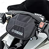 Yamaha Sidewinder/SR Viper Handlebar Bag - SMA-8JP43-01-00