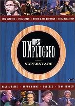 Superstars - MTV Unplugged