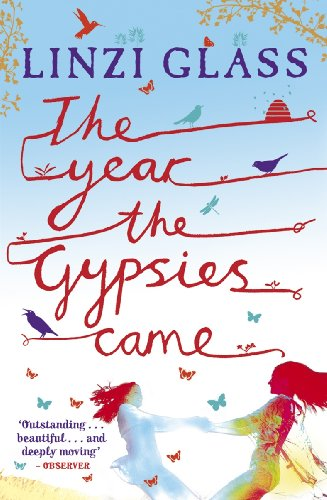 The Year the Gypsies Came (English Edition)
