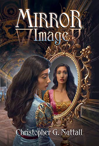 Mirror Image (Schooled In Magic Book 18) (English Edition)