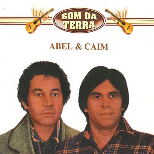 Abel & Caim
