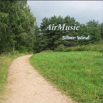Silver Wind
